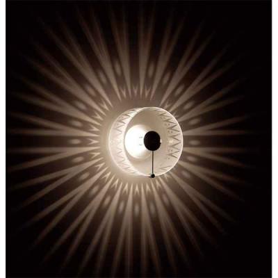 Накладной светильник Blois 2601/1C