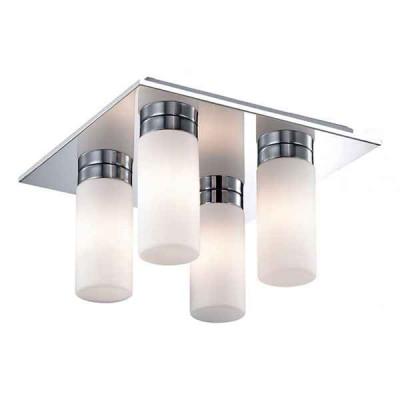 Накладной светильник Tingi 2661/4C