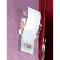 Накладной светильник Tarchi LSA-0861-01