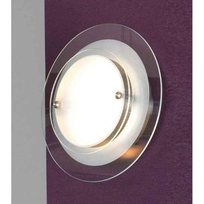 Накладной светильник Treviso LSA-2612-01