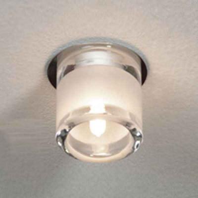 Встраиваемый светильник Vittorito LSC-6000-01