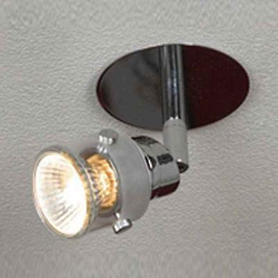 Встраиваемый светильник Perspicuo LSL-5290-01