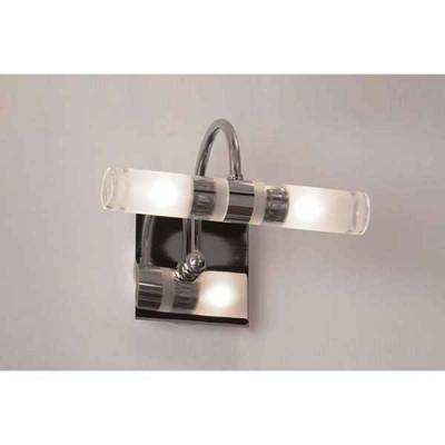 Светильник на штанге Acqua LSL-5411-02