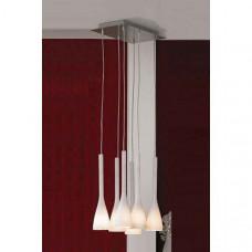 Подвесной светильник Varmo LSN-0106-06