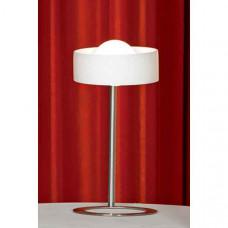 Настольная лампа декоративная Pallottola LSN-0404-01