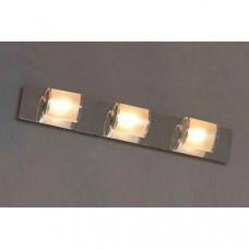 Накладной светильник Cappello LSQ-3401-03
