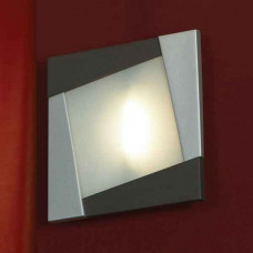 Накладной светильник Cefone LSQ-8002-01