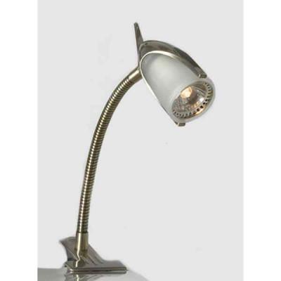 Настольная лампа офисная Venezia LST-3924-01