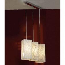 Подвесной светильник Monfandi LSL-3106-03