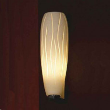 Накладной светильник Sestu LSQ-6301-01