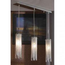 Подвесной светильник Biosvet LSA-4706-03