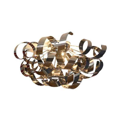 Накладной светильник Briosco LSA-5907-09