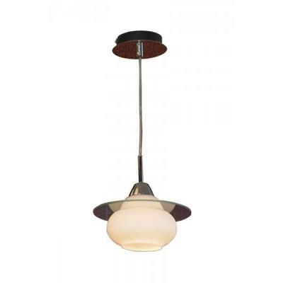 Подвесной светильник Nerone LSF-2606-01