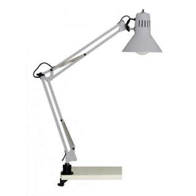 Настольная лампа офисная Hobby 10802/11