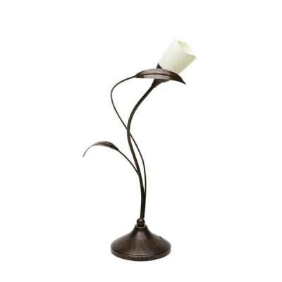 Настольная лампа декоративная Yasmin G82048/20