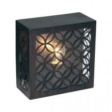 Накладной светильник Lida 45880/55