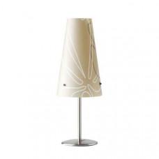 Настольная лампа декоративная Isi 02747/20