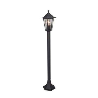 Наземный высокий светильник Crown 40285/06