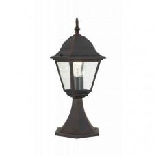 Наземный низкий светильник Newport 44284/55