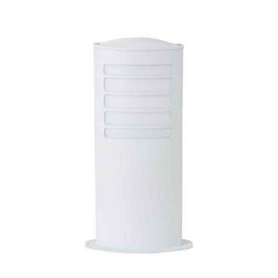 Наземный низкий светильник Todd 47684/05