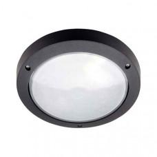 Накладной светильник Skipper 48480/06