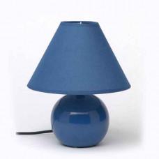 Настольная лампа декоративная Primo 61047/37