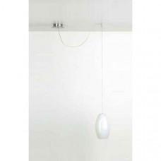 Подвесной светильник Elba 72970/77
