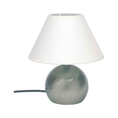 Настольная лампа декоративная Tarifa 62447/05