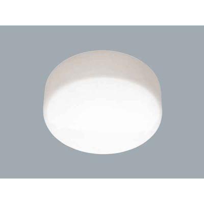 Накладной светильник Isar 90239/05
