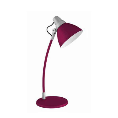 Настольная лампа декоративная Jenny 92604/78