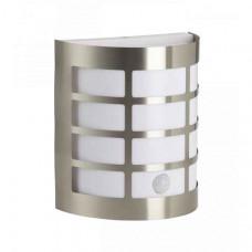 Накладной светильник Rune 96183/82