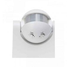 Датчик освещенности Sensor 96193/05