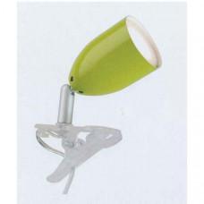 Настольная лампа офисная Leo G24801A04