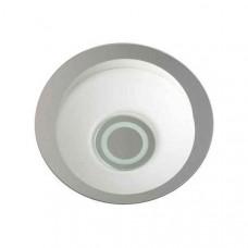 Накладной светильник Bela G90137B15