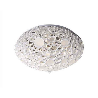 Накладной светильник Anello G93883/75