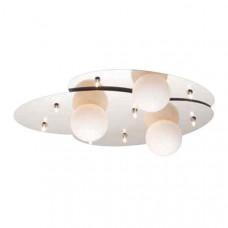 Накладной светильник Juwel G93902/77
