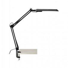 Настольная лампа офисная Job G99230/06