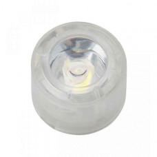 Комплект из 3 накладных светильников Myke G94620/00