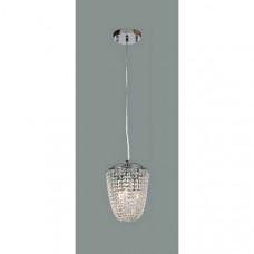 Подвесные светильники Caramel 1025-3P