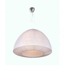 Подвесной светильник Enferno 1035-5P