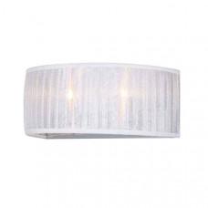 Накладной светильник Grace 1083-2W
