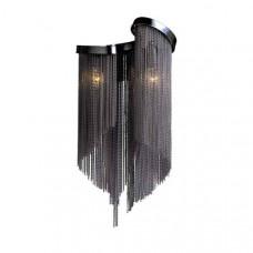 Накладной светильник Multivello 1157-2W