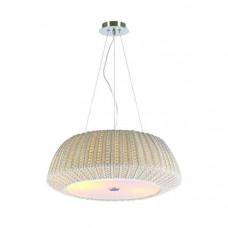 Подвесной светильник Woolen 1160-4P