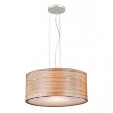Подвесной светильник Vinile 1120-3PC