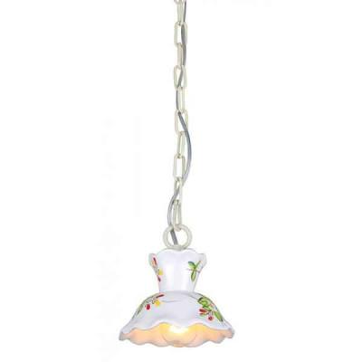 Подвесной светильник Lind 1215-1P1