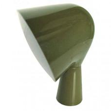 Настольная лампа декоративная Flashlight 1240-1T
