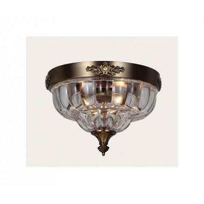 Накладной светильник Amely 1306-2C