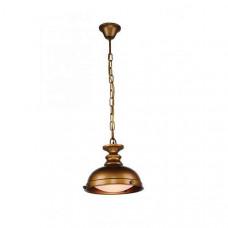 Подвесной светильник Laterne 1330-1P