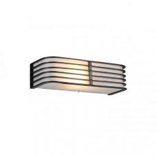 Накладной светильник Image 1294-1W