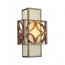 Накладной светильник Heraklion 1403-2W